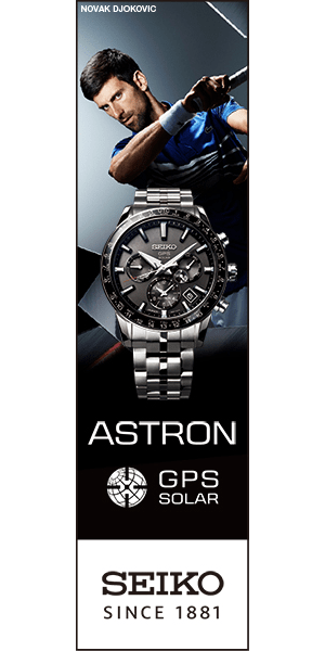 ASTRON ND SSH003J1