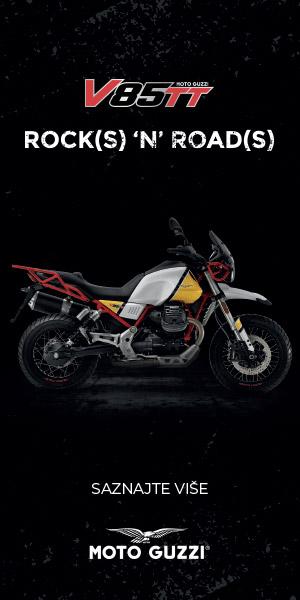 MotoGuzzi V85 300x600px