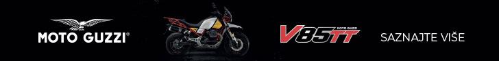 MotoGuzzi V85 728x90px