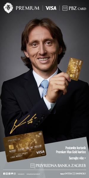 PBZ Luka Modric 300x600