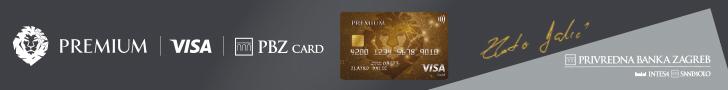 PBZ VISA GOLD Zlatko-Dalic 728x90