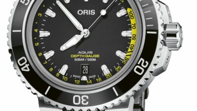 01 733 7755 4154 Set MB Oris Aquis Depth Gauge HighRes 12109 min 1