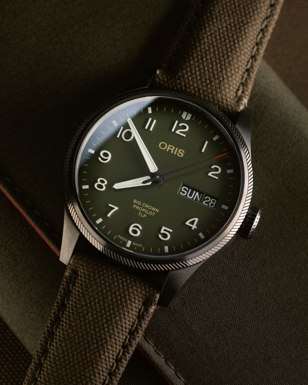 01 752 7760 4287 Set Oris TLP Limited Edition LowRes 13205 min
