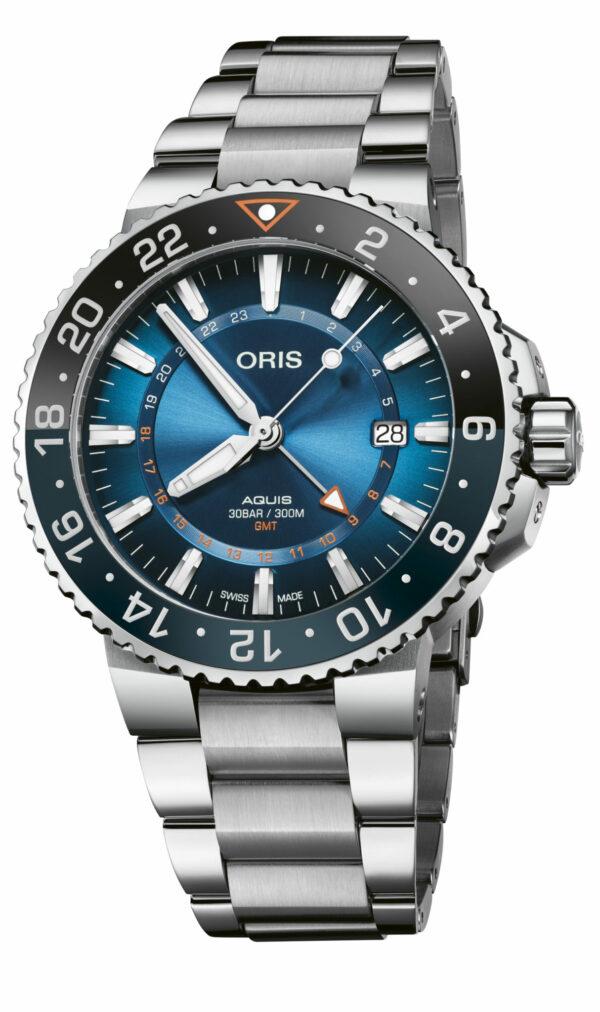 01 798 7754 4185 Set MB Oris Carysfort Reef Limited Edition HighRes 11971 1214x2048 1