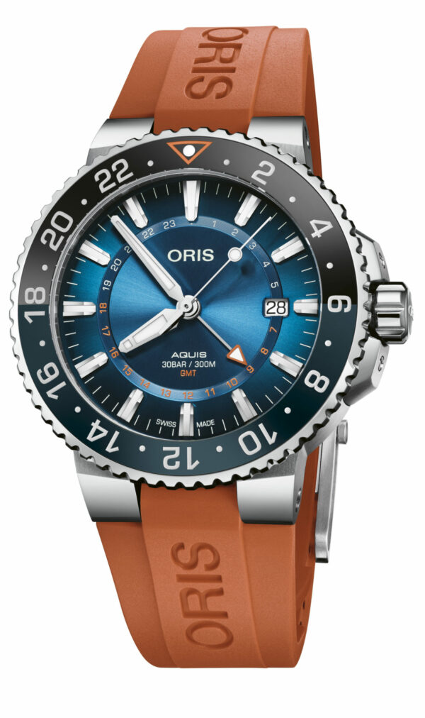 01 798 7754 4185 Set RS Oris Carysfort Reef Limited Edition HighRes 11973 1214x2048 1