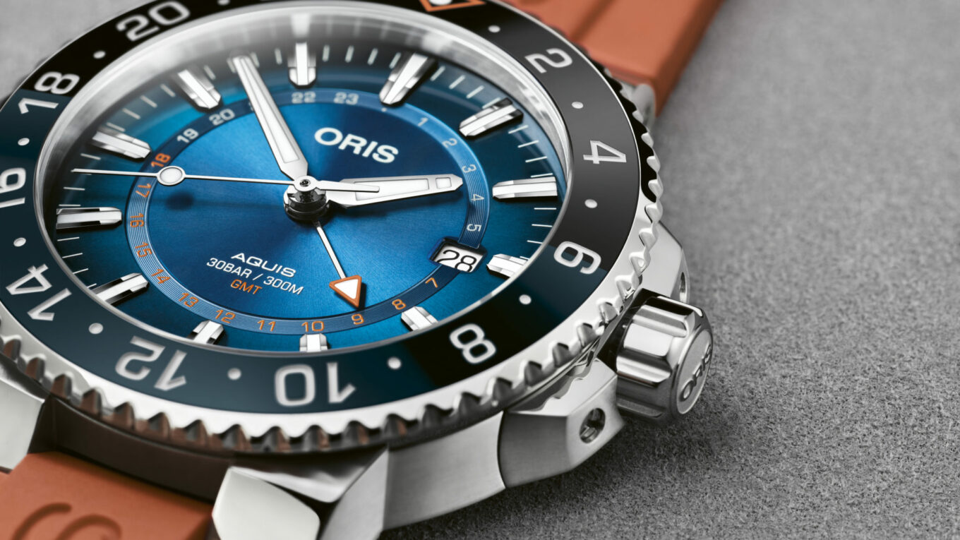 01 798 7754 4185 Set RS Oris Carysfort Reef Limited Edition HighRes 11999 2048x1537 1