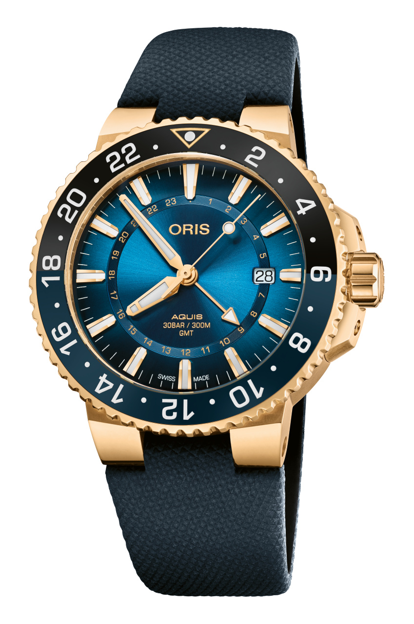 01 798 7754 6185 Set Oris Carysfort Reef Limited Edition LowRes 11957