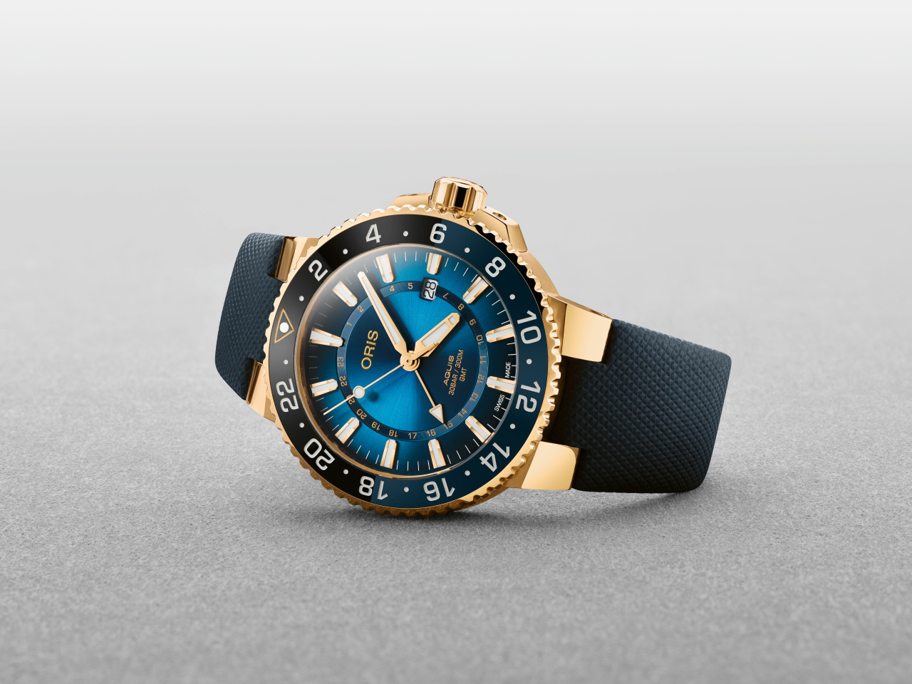 01 798 7754 6185 Set Oris Carysfort Reef Limited Edition LowRes 11968