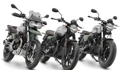 01 motoguzzi v85tt v7 v9 versioni centenario min