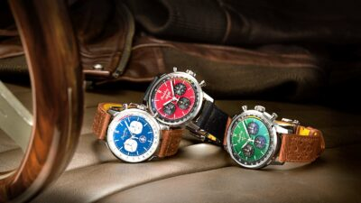 01 breitling top time classic cars capsule collection rgb