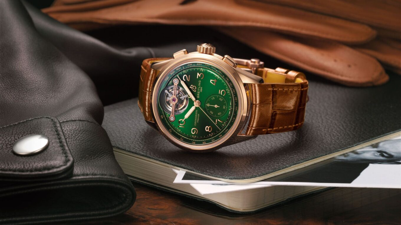 01 premier b21 chronograph tourbillon 42 bentley limited edition ref. rb21201a1l1p1 web use min