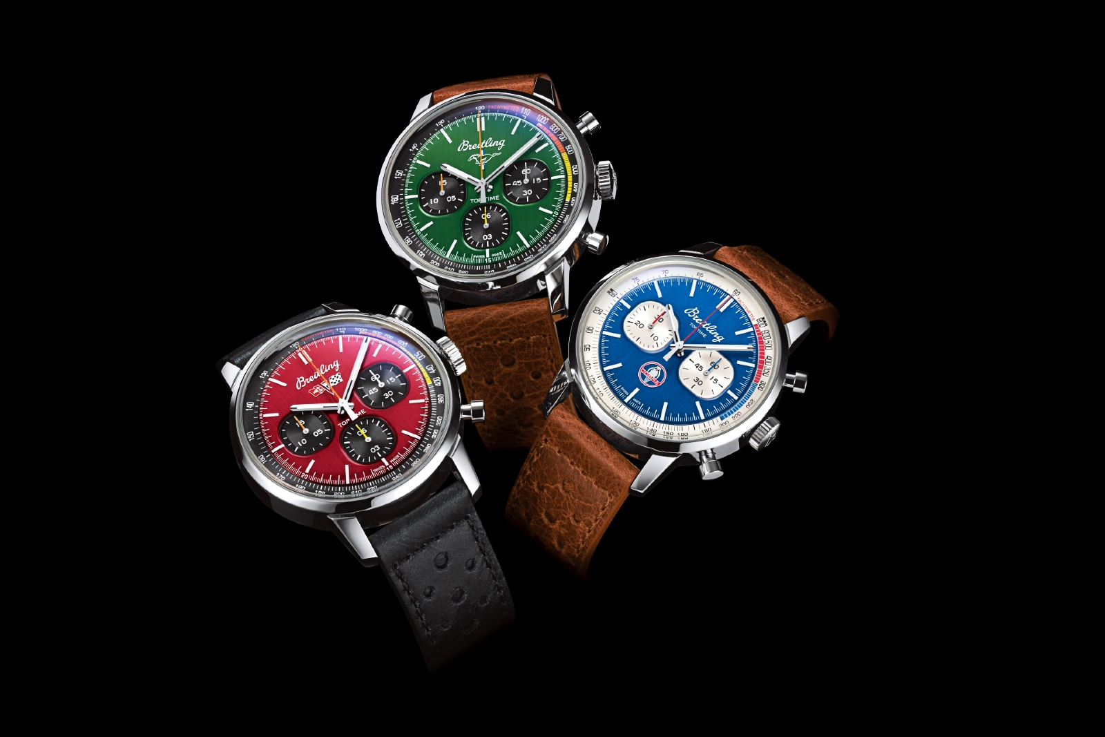 02 breitling top time classic cars capsule collection rgb