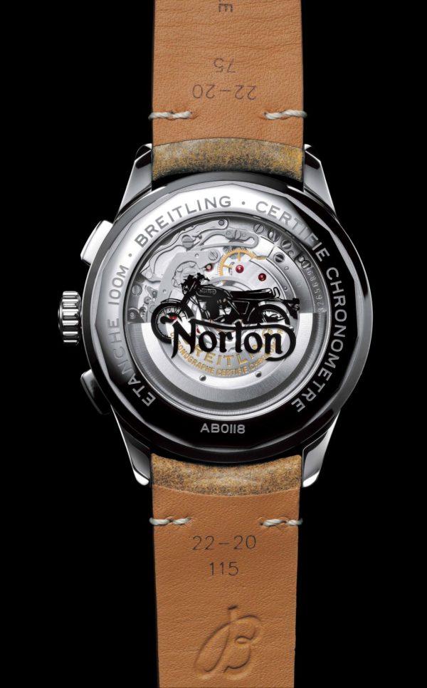 caseback_of_the_premier_b01_chronograph_42_norton_edition