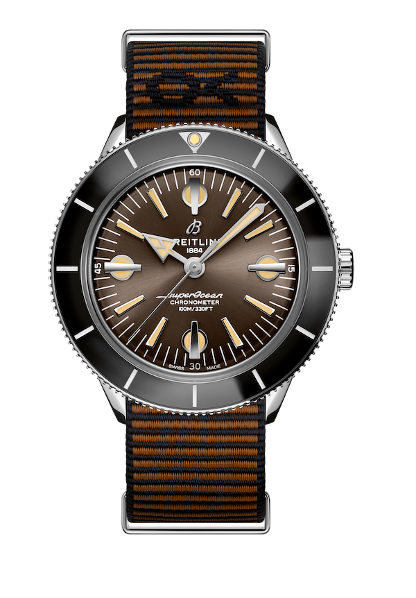 05 superocean heritage 57 outerknown ref. a103703a1q1w1 min