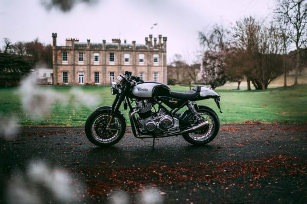 the_norton_commando_961_cafe_racer_mkii_breitling_limited_edition_motorcycle_