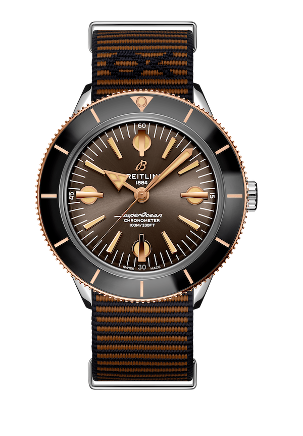 09 superocean heritage 57 outerknown limited edition ref. u103701a1q1w1 min