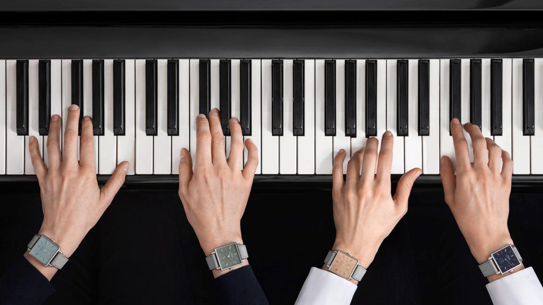 0 NOMOS Tetra Sinfonie Klavier 4Haende min