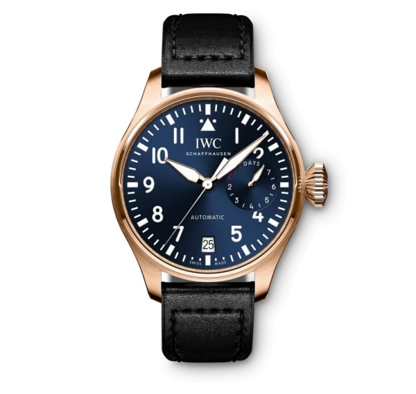 Bradley-Cooper-IW500923-Big-Pilots-Single-Piece