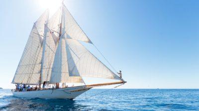 1 Frederique Constant Yacht Timer Event Cannes 2019 3