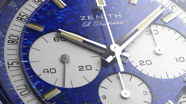 1 Zenith A386 Phillips Platine 40 P386 400 min