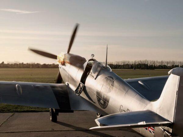 1476 iwc spitfire the longest flight xlarge