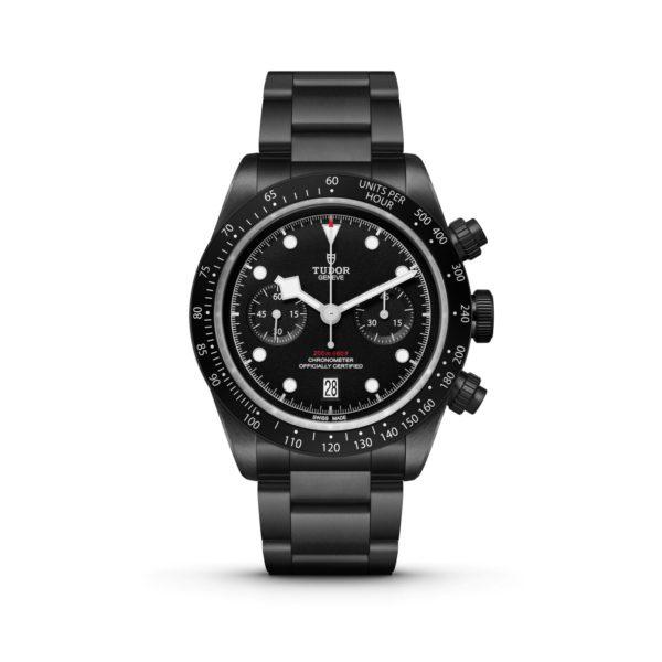 17 M79360DK 0001 black 95770DK FF PR