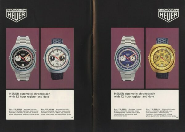1972 catalog Montreal collection min