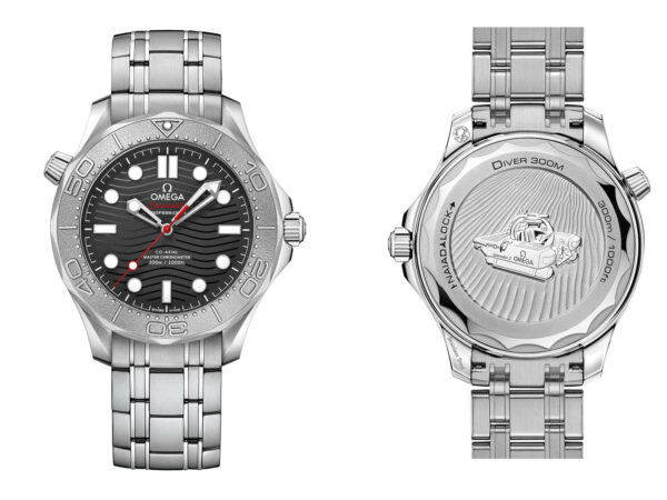 210 30 42 20 01 002 omega seamaster diver 300m nekton edition 1