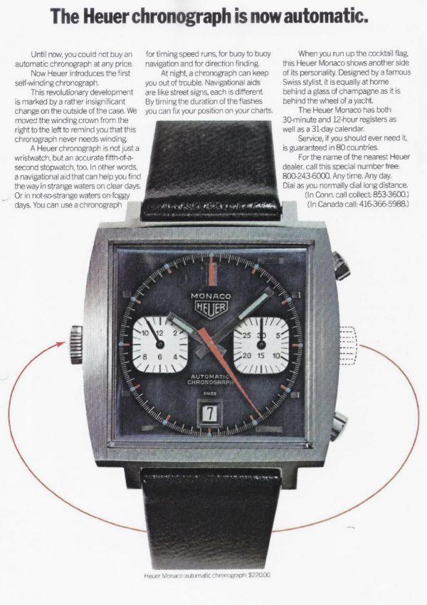1969_Advertising_Heuer-Timer-corp-ref.1133-Monaco
