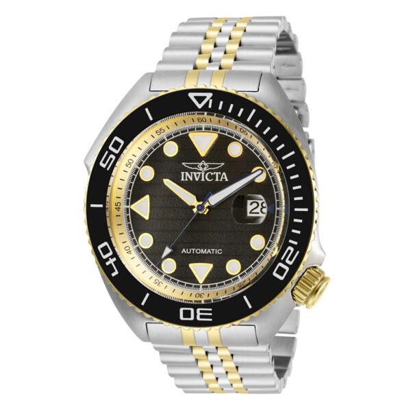Invicta Pro Diver ref. 30417