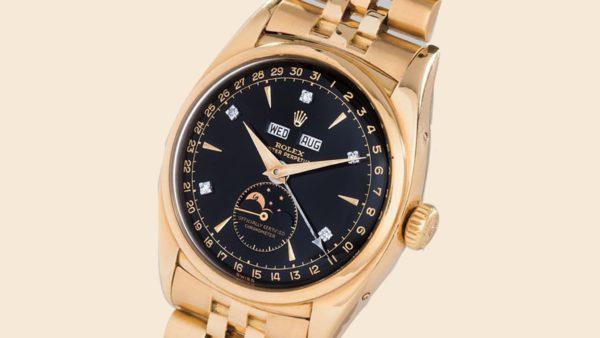 4 Rolex Ref 6062 Bao Dai min