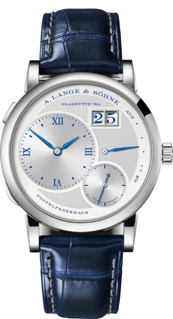 "A. Lange & Söhne Lange 1 ""25th Anniversary"""