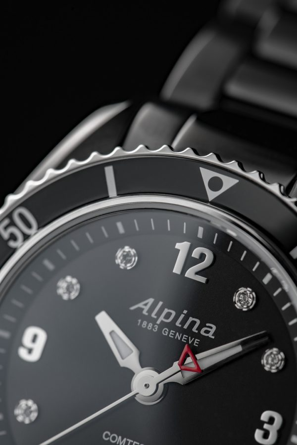 Alpina AL 240BD3FBC6B details 2 photo©Eric Rossier SD min
