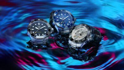 Aquaracer2.jpg