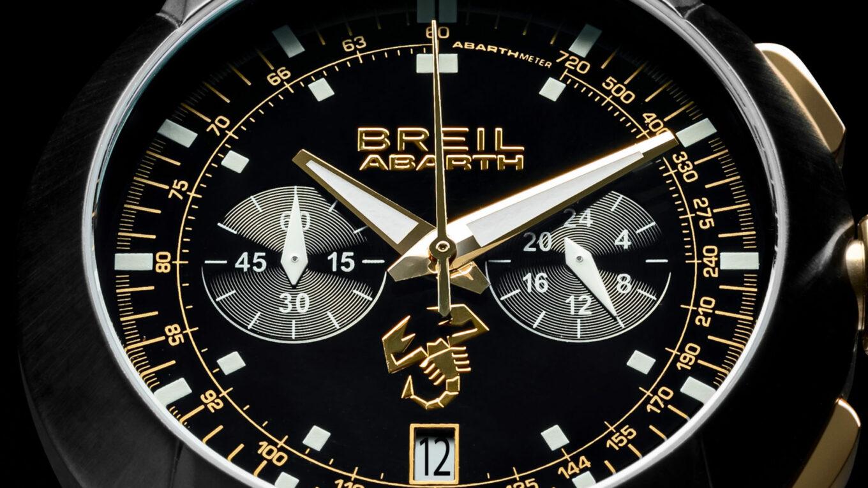 Breil Abarth scaled 1