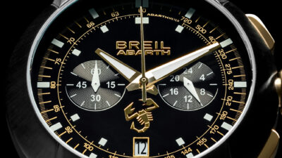 Breil Abarth scaled 1