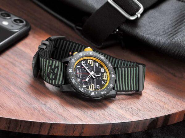 Breitling Endurance Pro 2