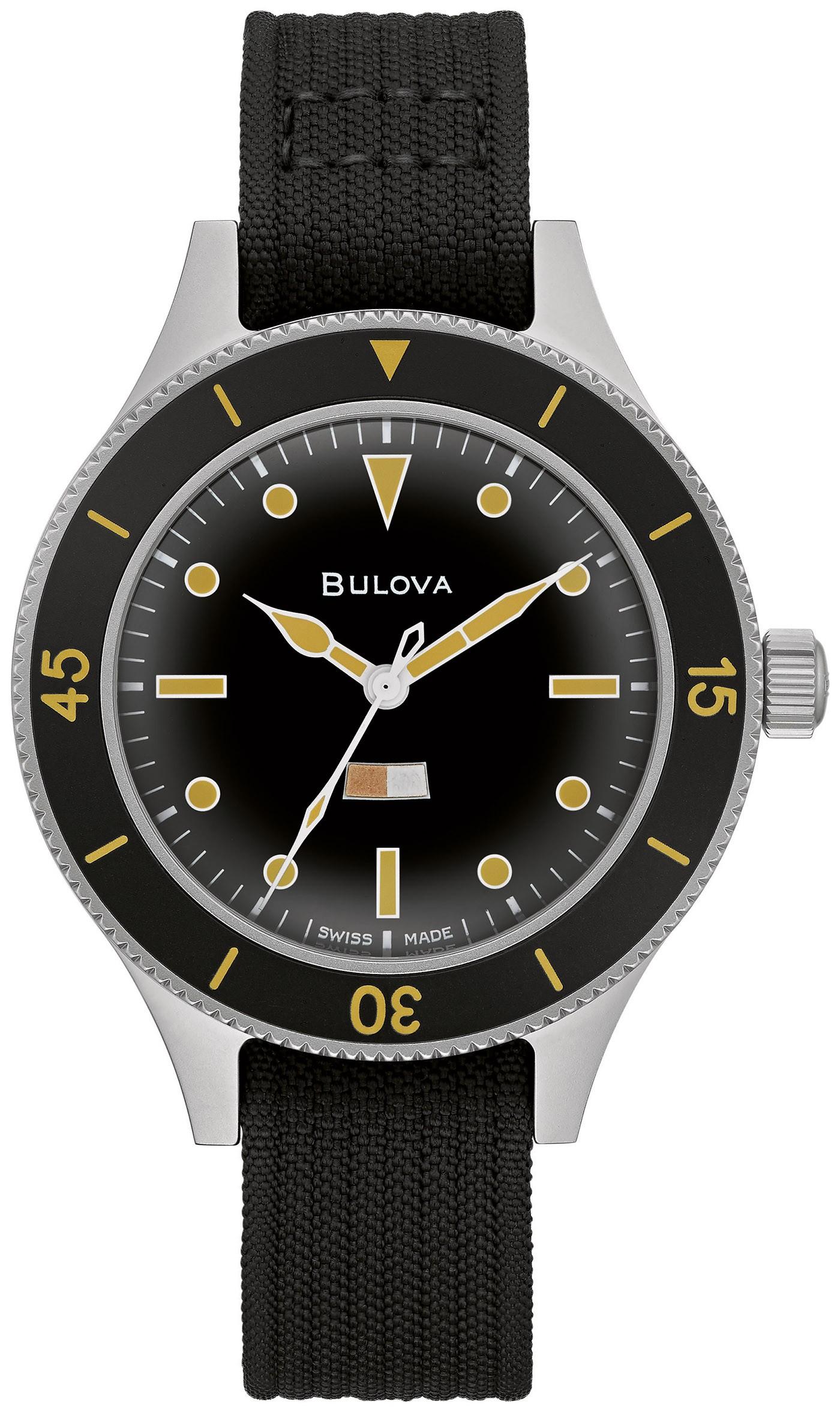 Bulova Mil Ships 2 1