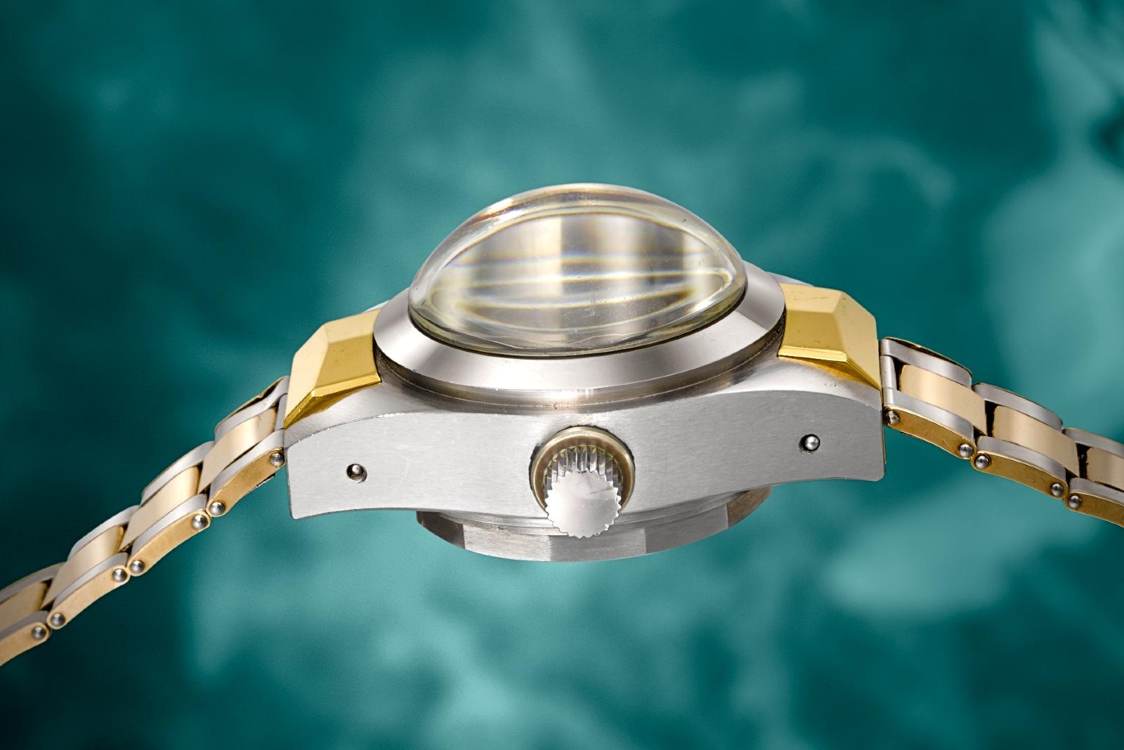Christies Rolex Deep Sea GWA 8 nov 21 4