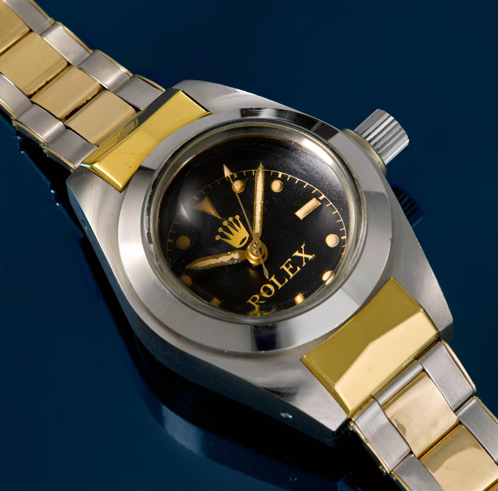 Christies Rolex Deep Sea GWA 8 nov 21 6
