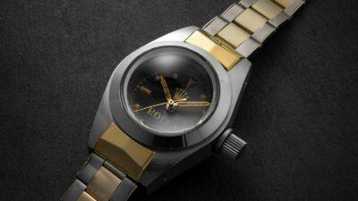 Christies Rolex Deep Sea GWA 8 nov 21 8