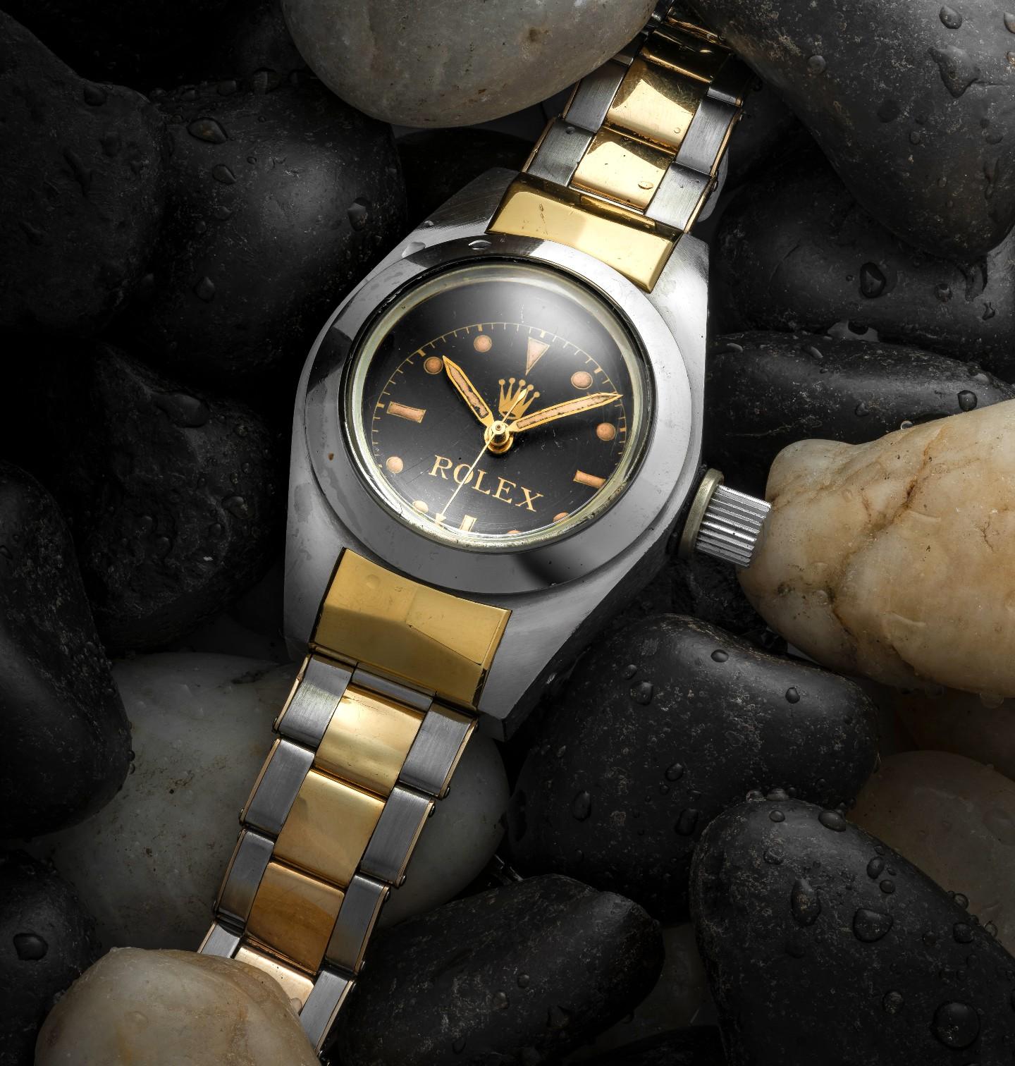 Christies Rolex Deep Sea GWA 8 nov 21 9