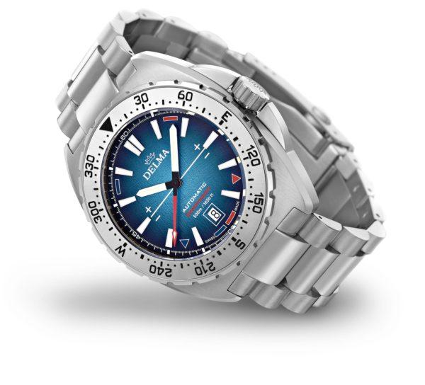 Delma Oceanmaster Antarctica side 41701.670.6.049 min