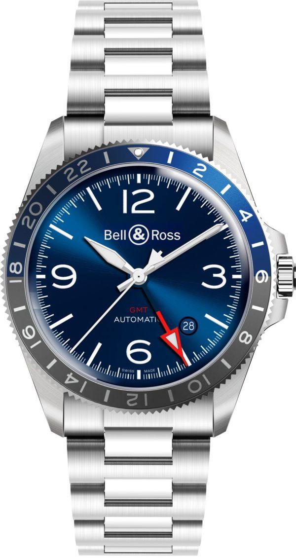 FACE BRV2 93 GMT Blue Steel bracelet.png 1600px