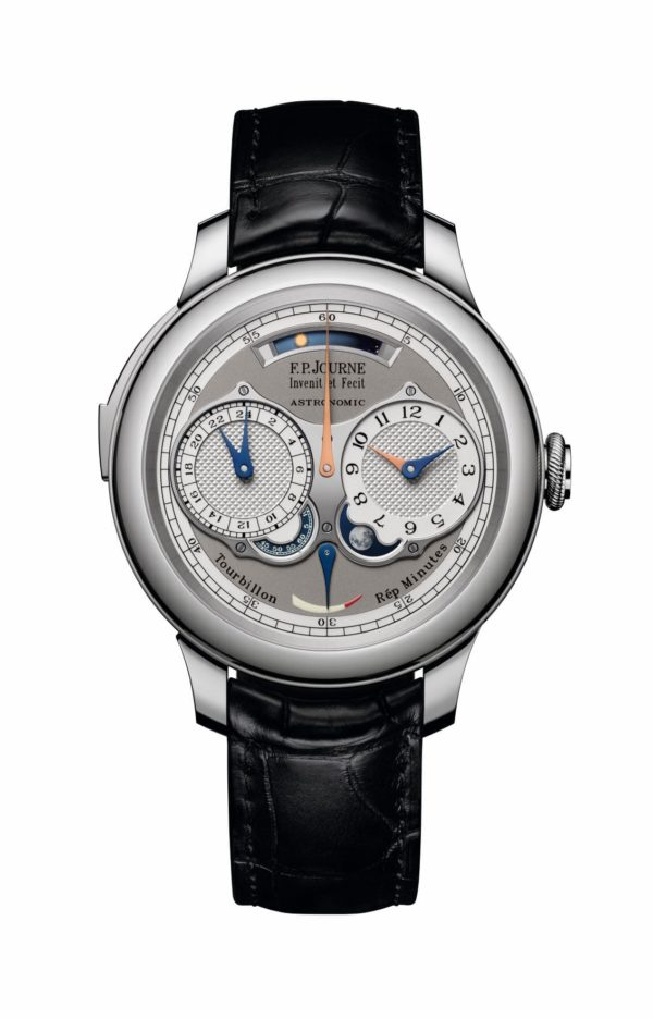 FP JOURNE Astronomic Souveraine