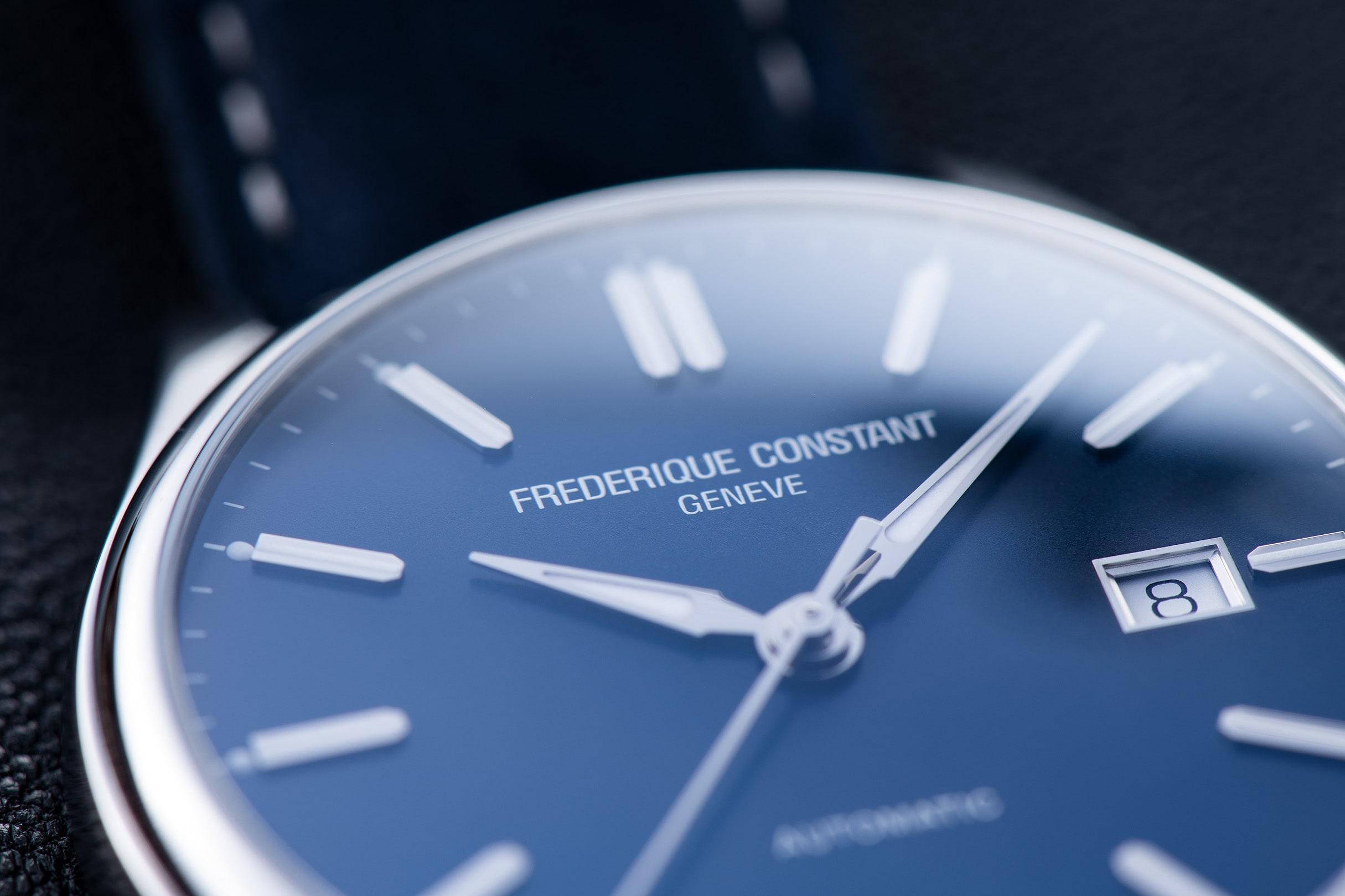 Frederique Constant FC 303NN5B6 Detail 3 Photo©Eric Rossier SD min