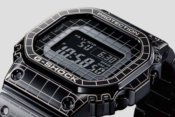G Shock GMWB5000CS 1 1