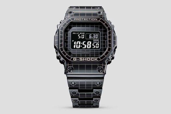 G Shock GMWB5000CS 1 3