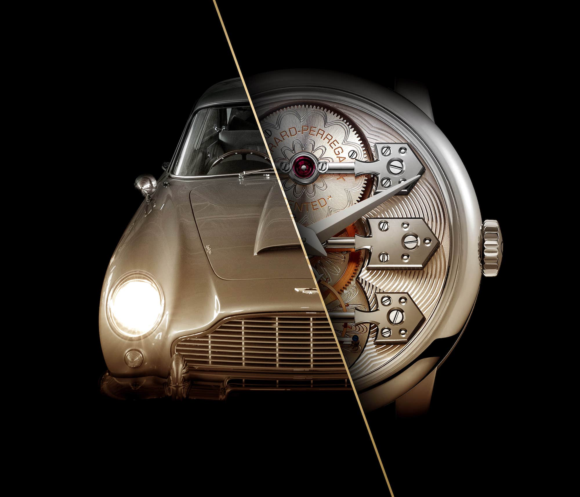 GP Aston Heritage Horizontal 960x1120 HD STG11 V1 min