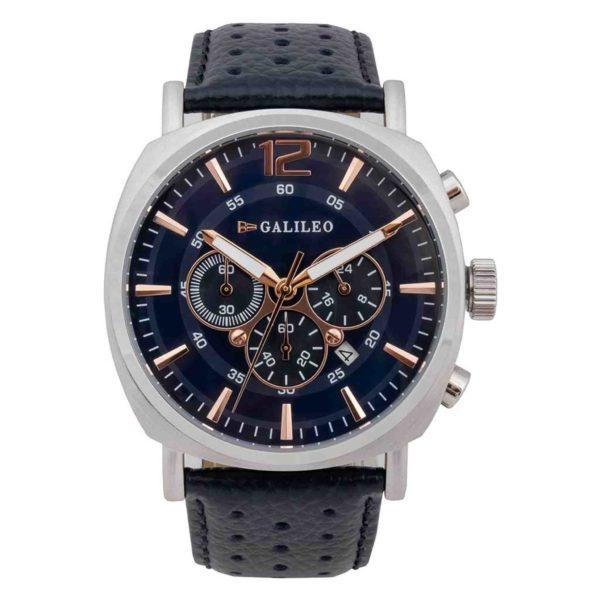 Galileo GMJ1502A s plavim remenom